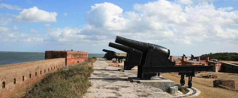 File:Fort Clinch - 071.jpg