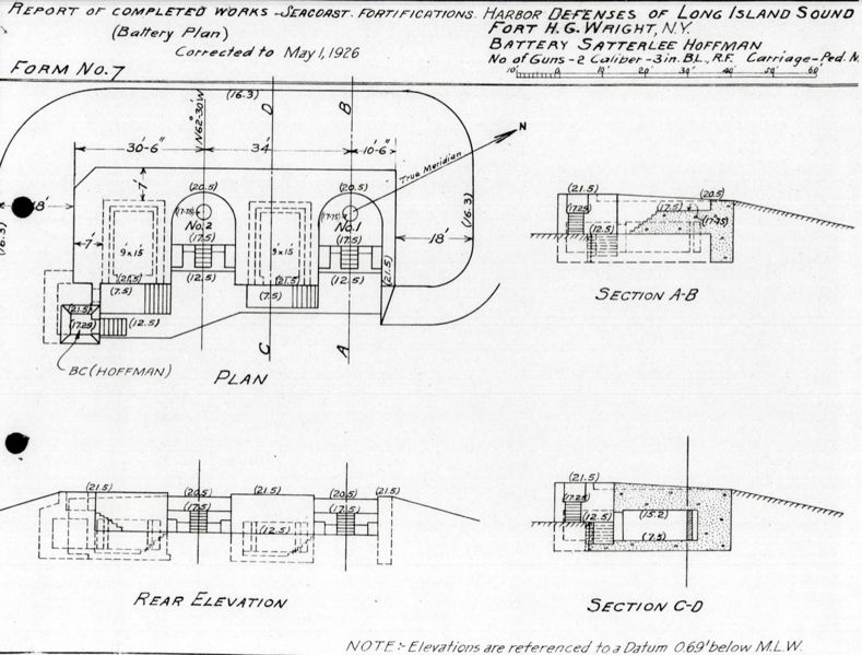 File:Fort H.G. Wright Battery Hoffman Plan.jpg