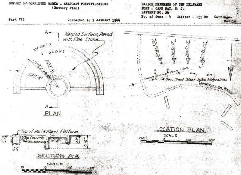 File:Cape May Military Reservation Battery 25 Plan.jpg
