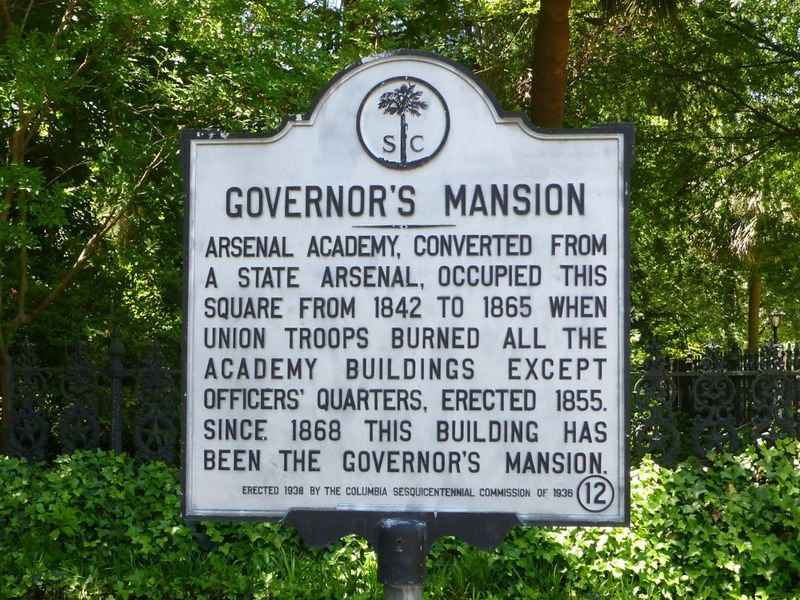 File:Governors Mansion - 2.jpg