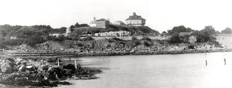 File:Fort McClary 1902 LOC-2.jpg