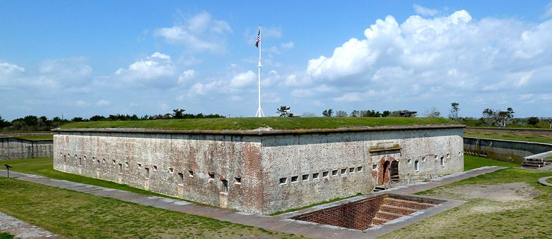 File:Fort Macon2 - 18.jpg