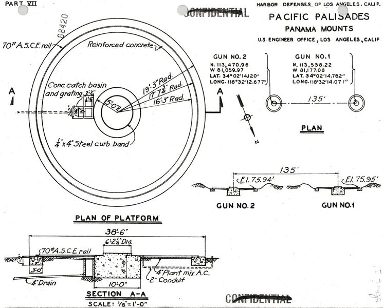 File:Battery 155 - Pacific Palisades Plan.jpg