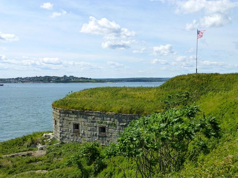 File:Fort Scammel - 62.jpg