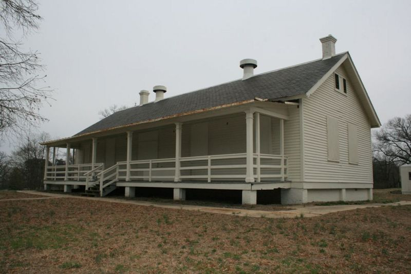 File:Fort Smallwood - 09.jpg