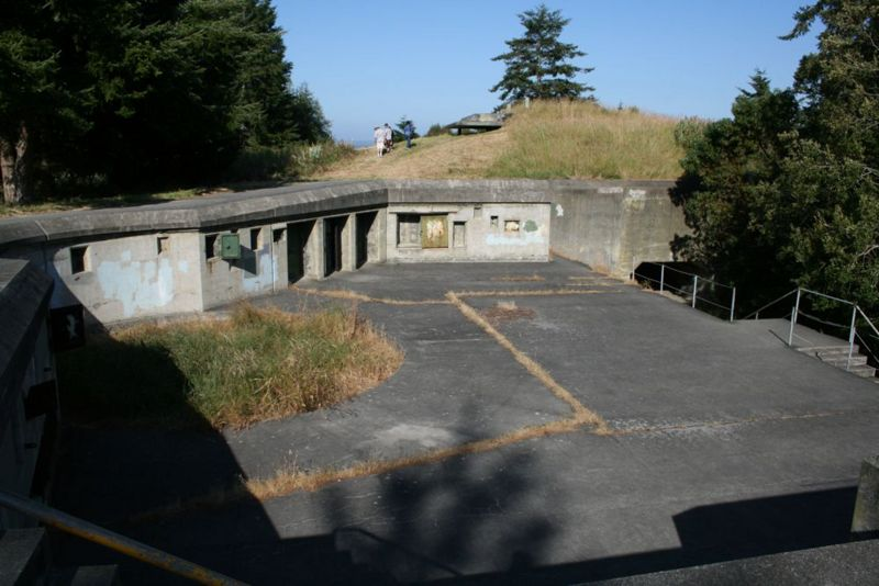 File:Fort Worden Battery Benson - 7.jpg