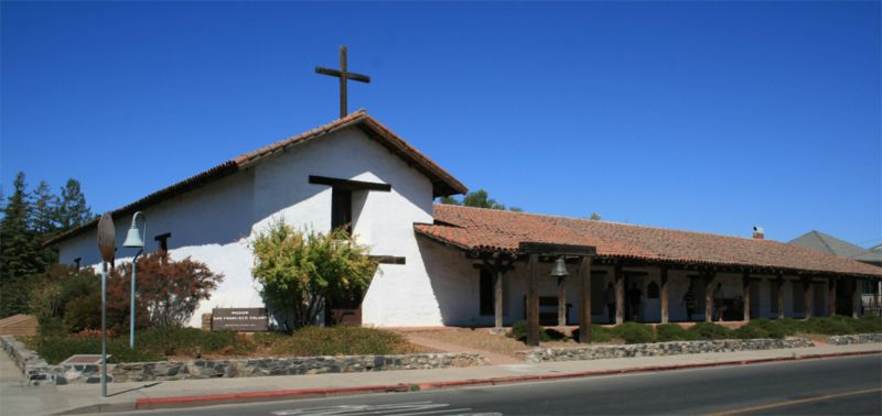 File:Mission San Francisco Solano - 8.jpg