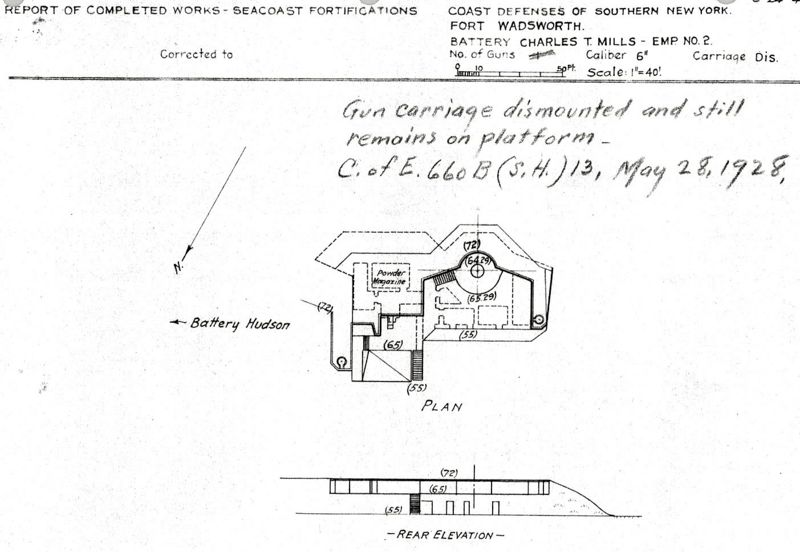 File:Fort Wadsworth Battery Mills Plan 2.jpg