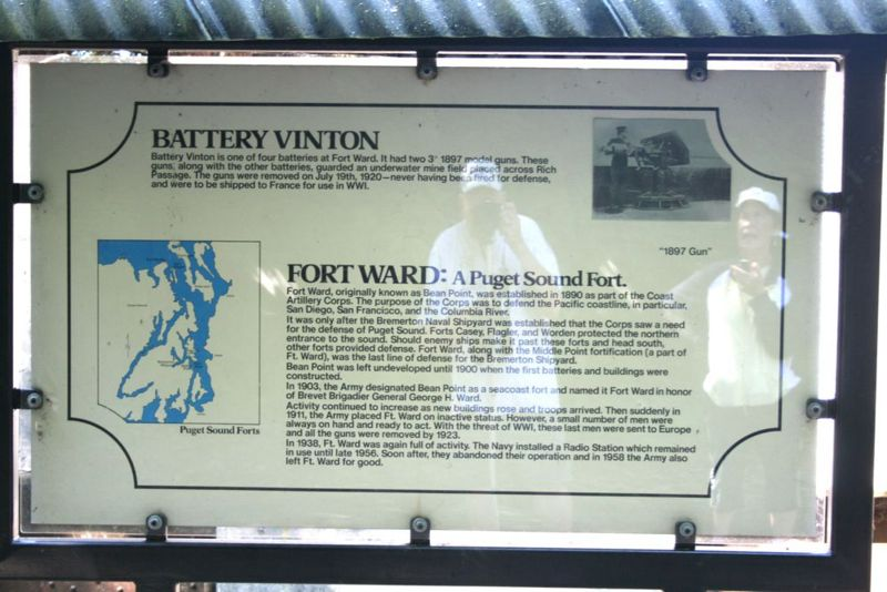 File:Frt Ward Battery Vinton Sigm.jpg