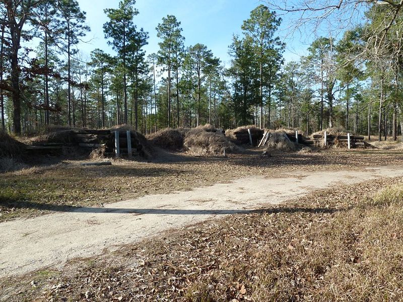 File:Fort Blakely Union Battery.jpg