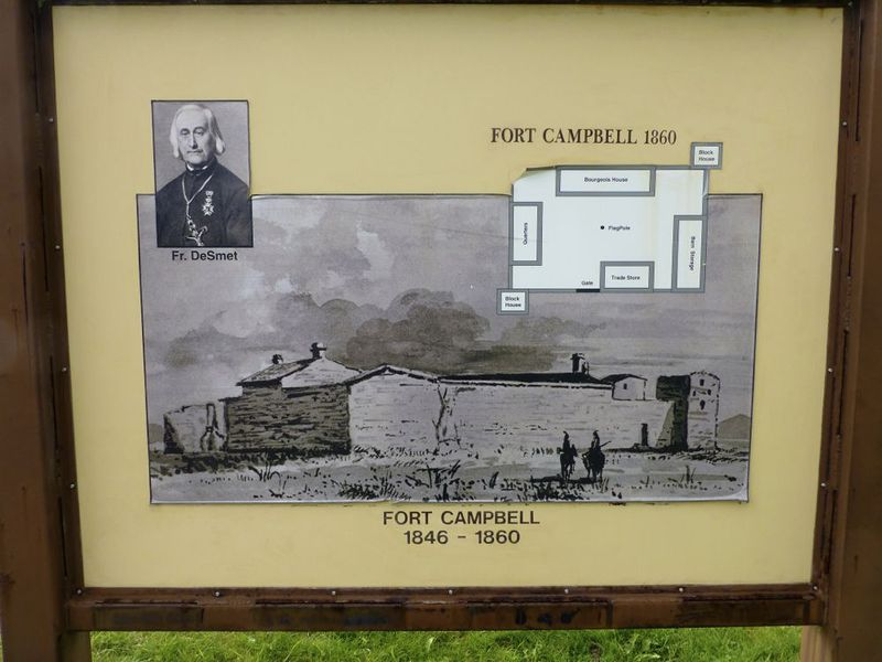File:Fort Campbell - 3.jpg