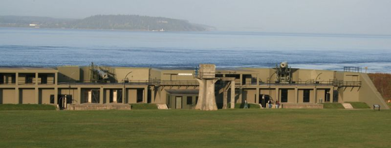 File:Fort Casey CDSG Battery Worth.jpg