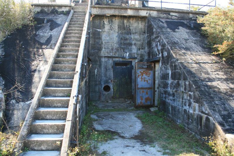 File:Fort Pickens Battery Worth - 10.jpg