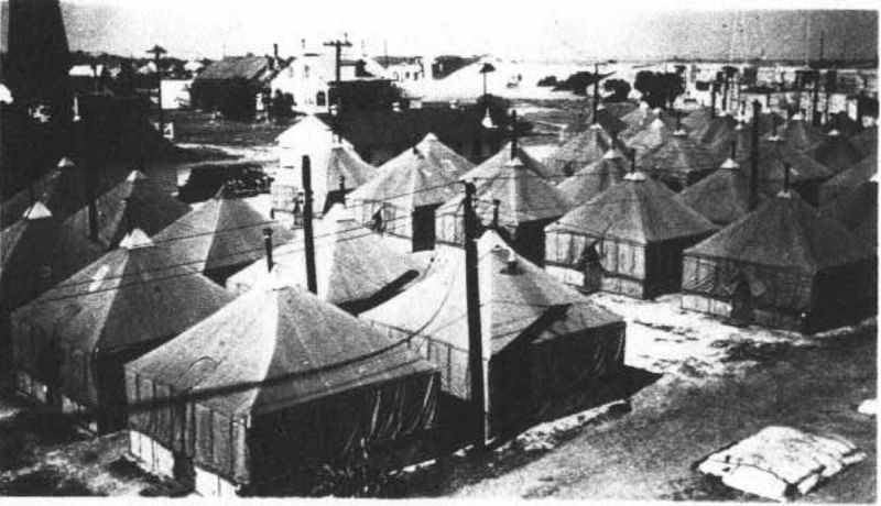 File:Tents April 1941.jpg