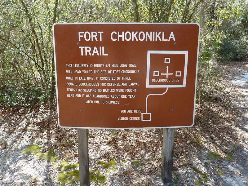 File:Fort Chokonikla - 01.jpg