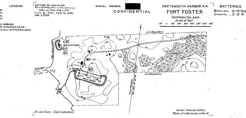 File:Fort Foster Plan 1938.jpg