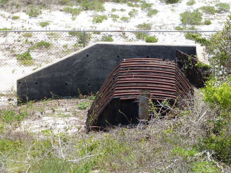 File:Fort Pickens4 Battery AMTB - 6.jpg