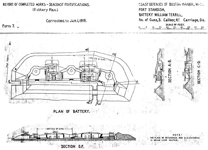 File:Fort Standish Battery Terrill Plan.jpg