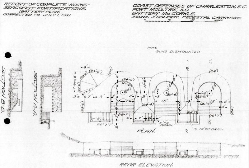 File:Fort Moultrie Battery McCorkle Plan.jpg