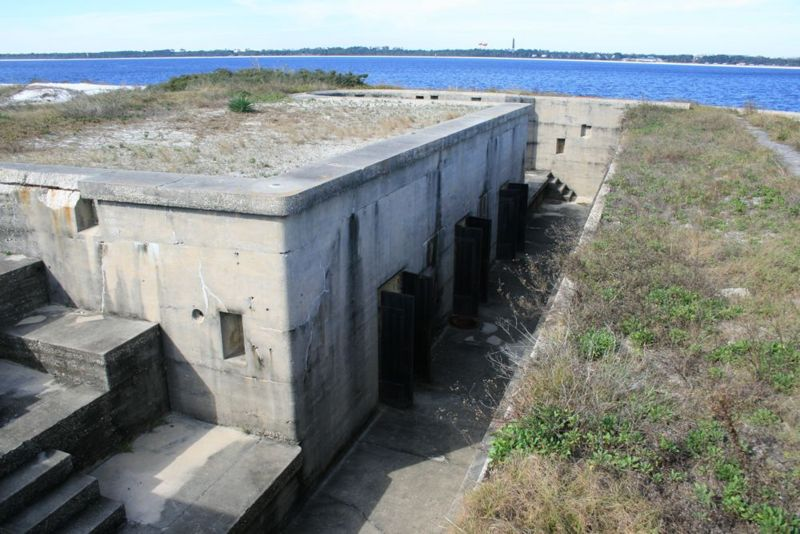 File:Fort Pickens Battery Trueman - 06.jpg