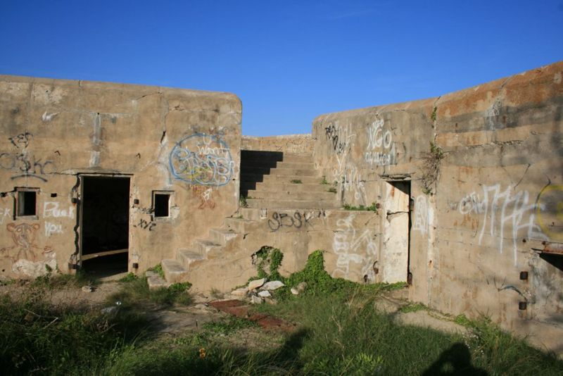File:Fort San Jacinto - 28.jpg