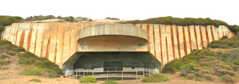 File:Fort Cronkhite Battery Townsley Emp1 Panorama.jpg