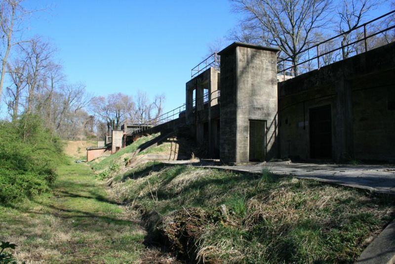 File:Fort Hunt Battery Mount Vernon - 07.jpg
