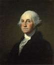 George Washington Gilbert Stuart.jpg
