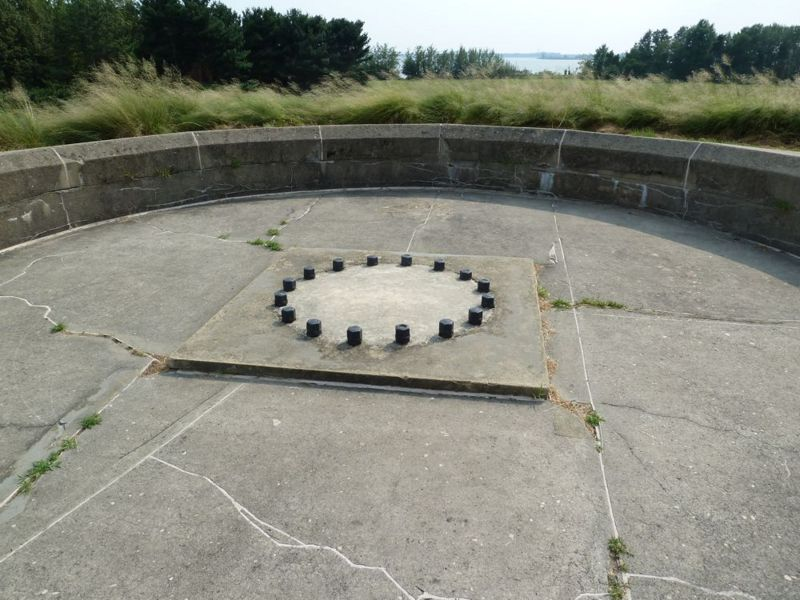 File:Fort Mott Battery Gregg - 03.jpg