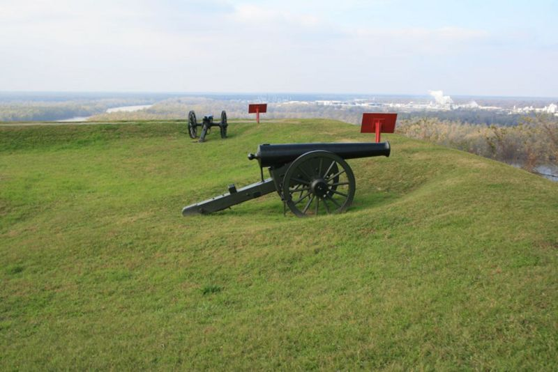 File:Vicksburg NMP Fort Hill - 5.jpg