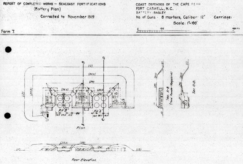File:Fort Caswell Battery Bagley Plan.jpg