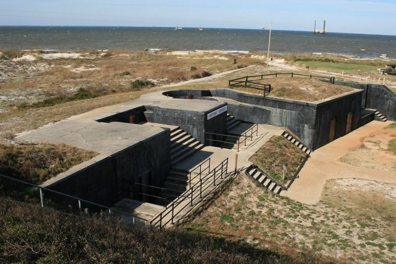 File:Fort Morgan Battery Schenck Overview.jpg