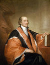 Portrait of John Jay 1794.jpg