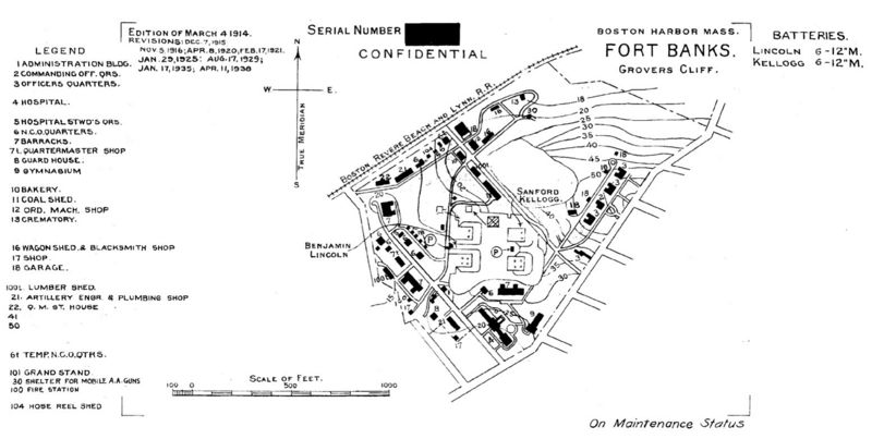 File:Fort Banks Plan.jpg