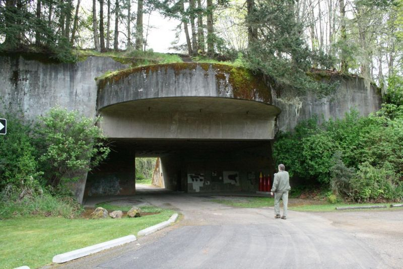 File:Camp Hayden CDSG Battery 131 Emp1.jpg
