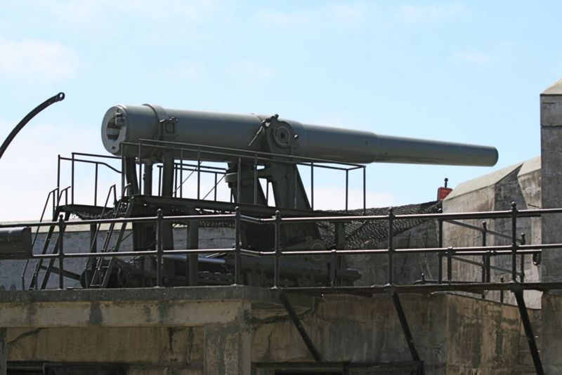 File:Fort Casey Battery Worth - 4.jpg