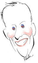 JohnStantonCaricature.jpg