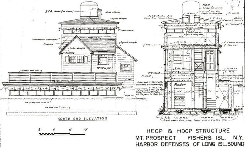 File:Fort H.G. Wright HECP.jpg