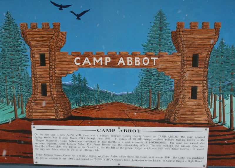 File:Camp Abbot.jpg