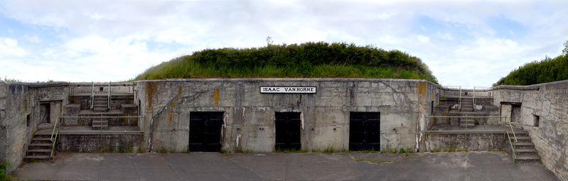 File:Fort Casey Battery Van Horne Elevation.jpg