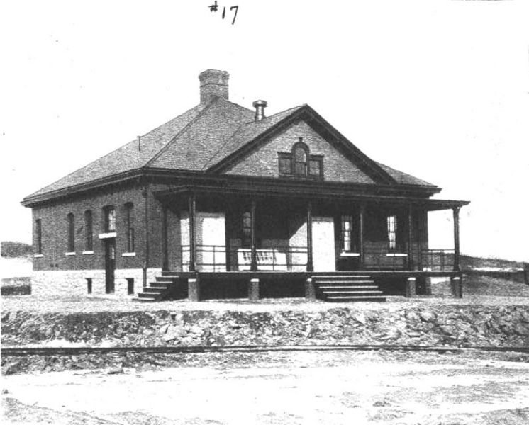 File:Fort Levett 1905 Guardhouse.jpg