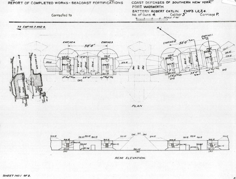 File:Fort Wadsworth Battery Catlin Plan.jpg