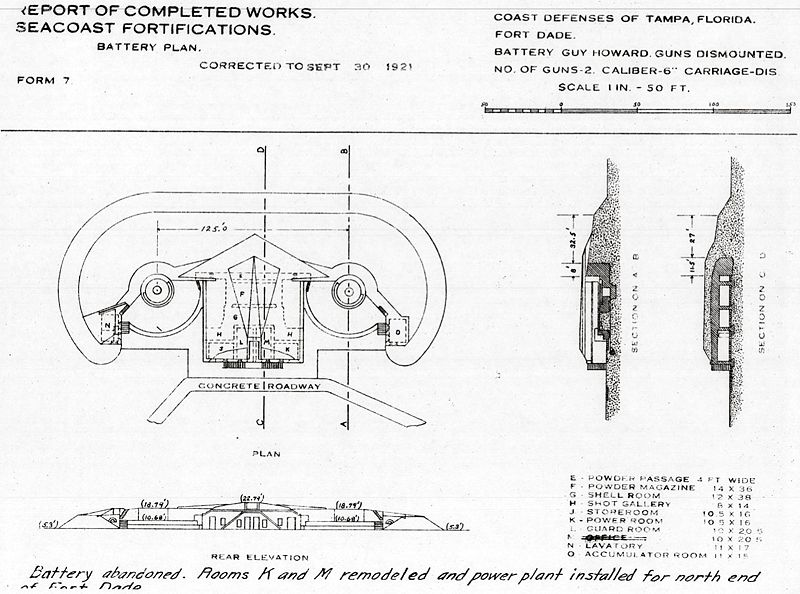 File:Fort Dade Battery Howard Plan.jpg