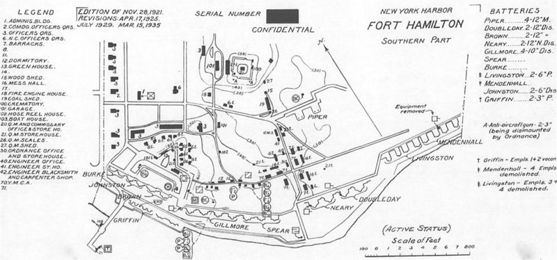 File:Fort Hamilton Plan 1935.jpg