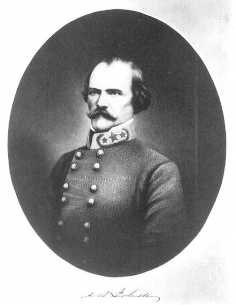 File:AlbertSidneyJohnston.jpg