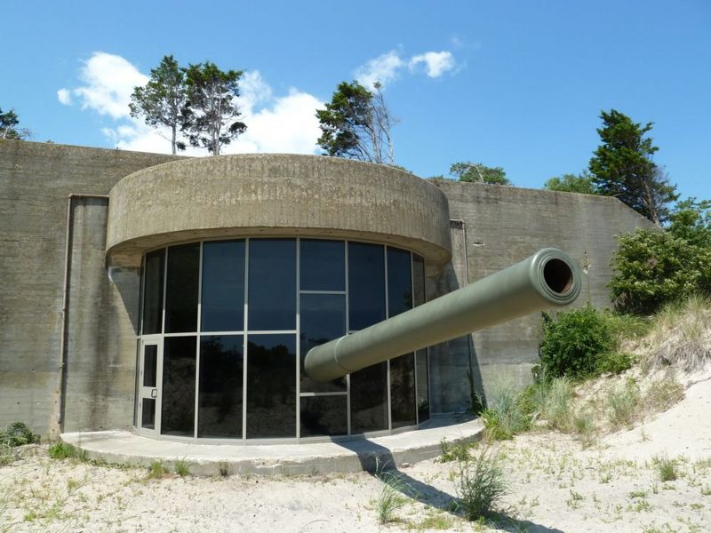 File:Fort Miles Battery 519 Emp1 - 4.jpg
