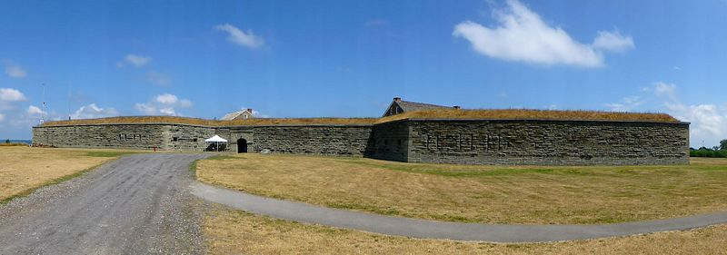 File:Fort Ontario - 024.jpg