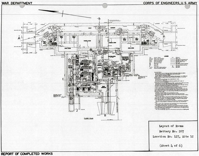 File:Fort Dawes Battery 207 Plan.jpg
