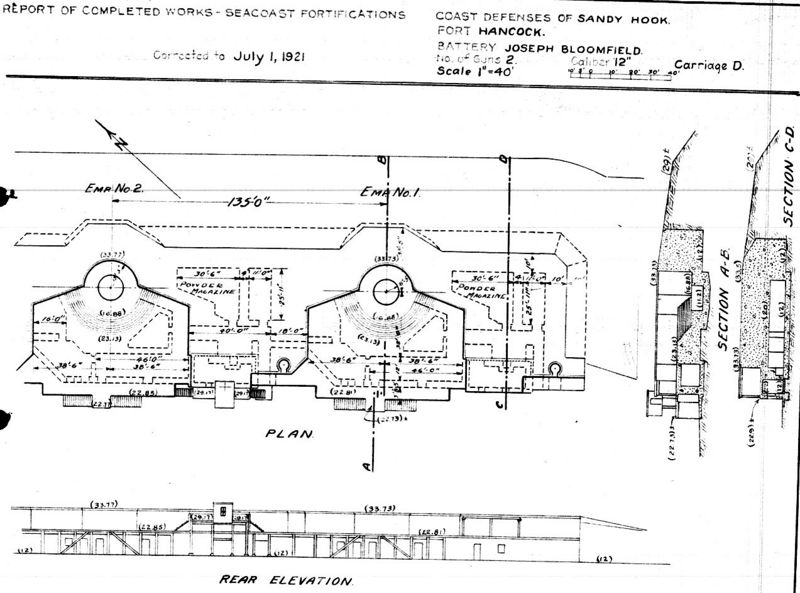 File:Fort Hancock Battery Bloomfield Plan.jpg