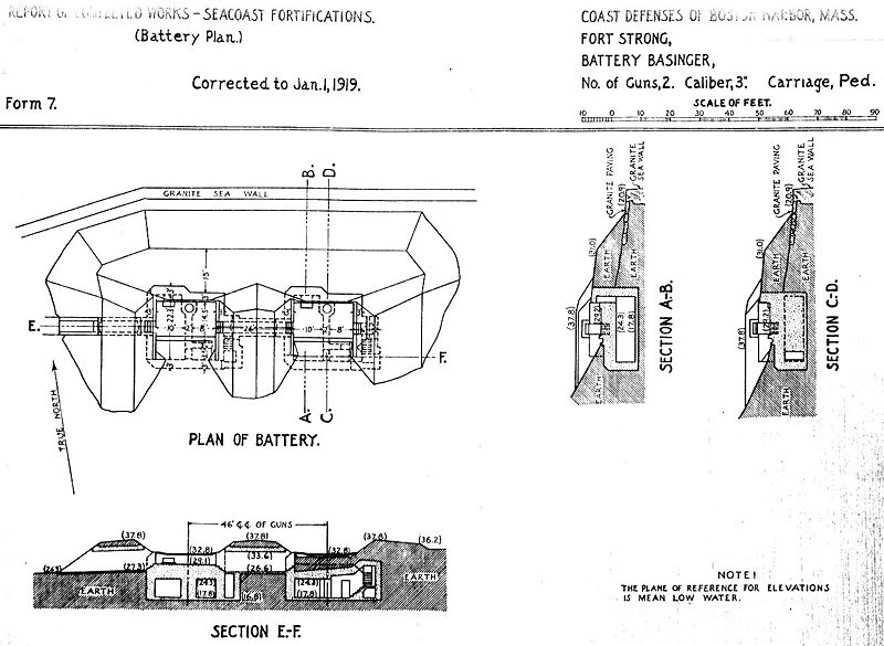 File:Fort Strong Battery Basinger Plan.jpg
